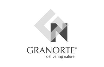 I nostri brand